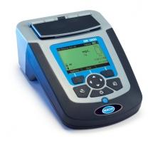 DR 1900 Portable