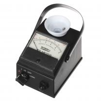 Conductivity Meter, 0-5000us