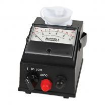 Conductivity/ pH meter