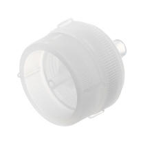 Filter Holder,25mm