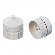 Filter Holder for Syringe,47mm