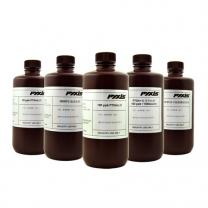 Fluorescein Standard, 250ppb, 500mL