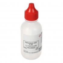 Hydrochloric Acid, 0.12N,  60mL