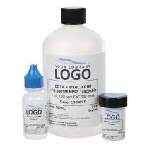 Total Hardness Reagent Set