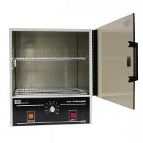 Incubator,120v AC,100w