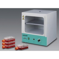 Incubator, Mini, 120V Test Kit