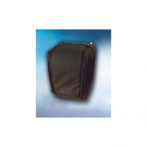 Carry Bag for ET730 FLOC