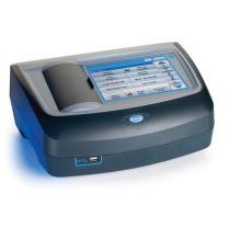 DR3900 Spectrophotometer