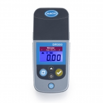 DR300 Pocket Colorimeter, Nitrate, 0.4 - 30.0 mg/L