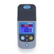 DR300 Pocket Colorimeter, Nitrate
