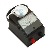 Myron L cond/pH/TDS meter