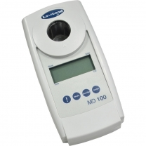 MD 100 Colorimeter, Chlorine