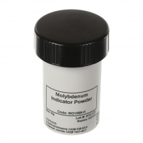 Molybdenum Indicator Powder 10g