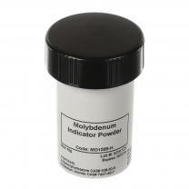 Molybdenum Indicator Powder