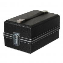 Carrying Case for DS meters