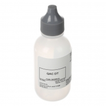 QAC DT 60mL