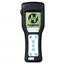 Hygiena SystemSURE Plus Luminometer