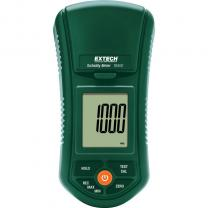 Turbidity Meter, 0-50, 50-1000