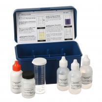 Chlorine TestKit