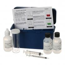 Molybdenum Test Kit