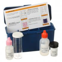 Sulfite Test Kit Test Kit
