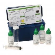 Chlorine Dioxide TestKit