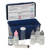 Quat Test Kit