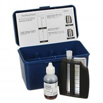 Thymol Blue pH Test Kit