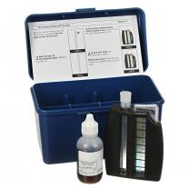 Bromthymol Blue Test Kit