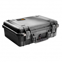 Pelican Protector Case, Small  Test Kit