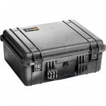 Pelican Protector Case, Medium