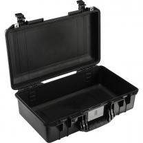 Pelican Protector Air Case, Small