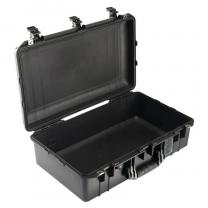 Pelican Protector Air Case, Medium
