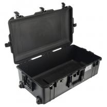 Pelican Protector Air Case, Large w/ Wheels