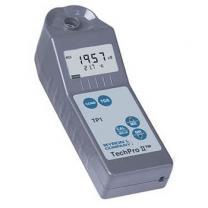 Meter,Techpro