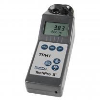 TPH1 Meter,Cond/TDS,pH,Temp