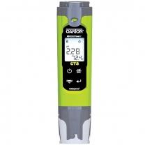 Oakton EcoTestr™ CTS Meter