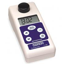 Turbidity Meter Kit T100